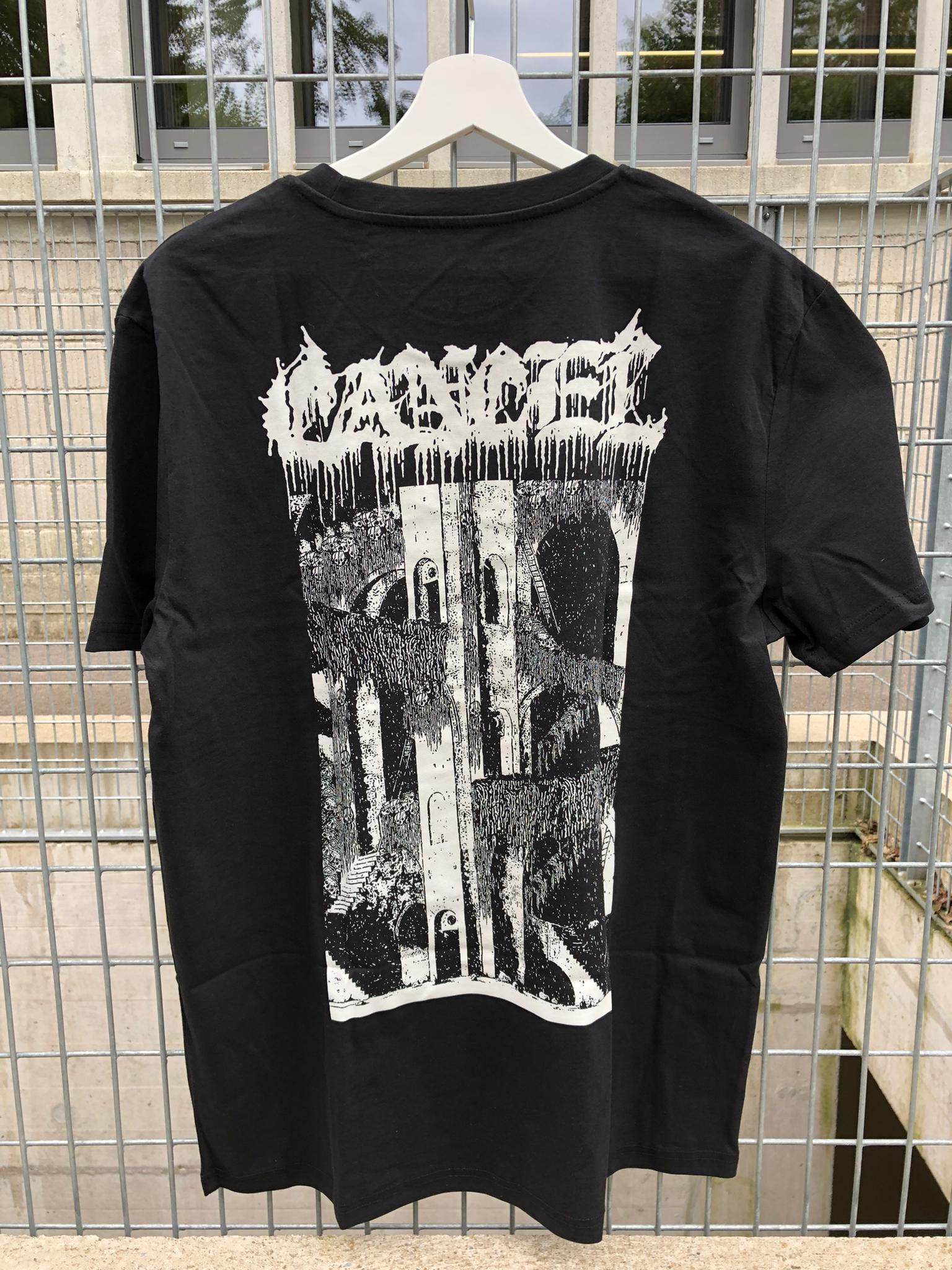 T-Shirt - House